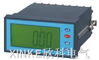 PC-CD194E-5SY单相多功能电力仪表 PC-CD194E-5SY单相多功能电力仪表