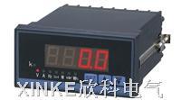 PC-CD194E-5S1单相多功能电力仪表 PC-CD194E-5S1单相多功能电力仪表