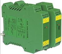 RZG-3900S  RZG-3900S