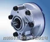 径向柱塞泵 PR4-Mini