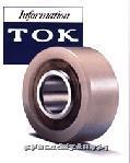 日本TOK轴承 所有型号;