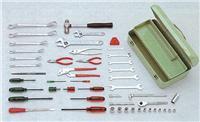 日本KTC工具 B159