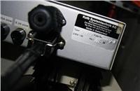 KOLB静电过滤器