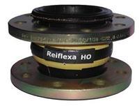 德国REIFLEXA软管伸缩管 所有型号
