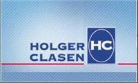 德国Holger-clason气动马达 所有型号