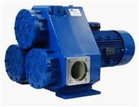意大利MPOMPE泵 所有型号