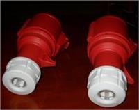 PCE (必使易) 工业插头插座