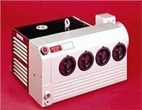 Elmo Rietschle风机泵压缩机