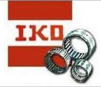 日本IKO轴承