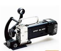 日本SPOT No.10Vi/No.10无绳装订机