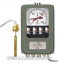 现货供应AKM温度控制器AKM油位计AKM-34