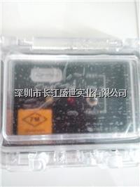 英国凯德KIDDE感温电缆控制器K82194 K82194/K82012