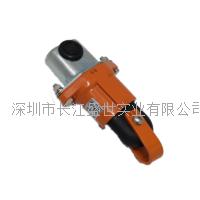 日本大和电业DAIWA大和开关插销锁NSP-11 NSP-11