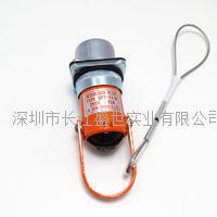 日本大和电业DAIWA大和开关插销锁SPT-11-H SPT-11-H