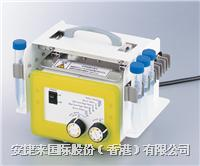 AS ONE高速振荡器 ASCM-1