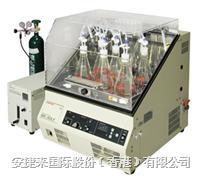 恒温振荡培养箱 CO2-BR-40LF