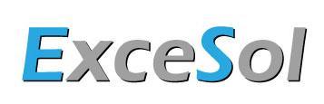 英国ExceSol前处理平台