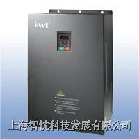 CHV160系列多泵恒壓供水專用變頻器