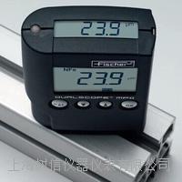 德国菲希尔涂镀层测厚仪 Dualscope   MP0