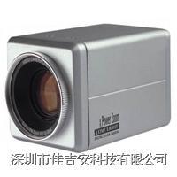 CTD-302S 22倍自动对焦一体化摄像机