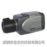 CTD-501 彩色枪型摄像机
