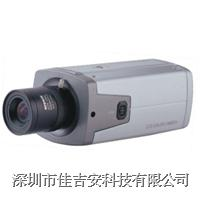 CTD-401 彩色枪型摄像机