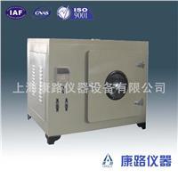 202A-3数显电热恒温干燥箱/CS认证/上海实验室烘箱 202A-3