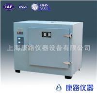 8401A-2高温烘箱/2013年最新款价格高温烘箱/年度高温烘箱新款 8401A-2