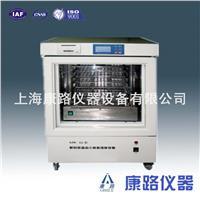 ZJSW-2A数码恒温血小板振荡保存箱 ZJSW-2A