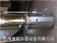 HSZII-20K型号断水自控设备 HSZII-20K