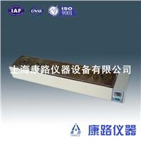 HHS-6单列六孔水浴锅/数显水浴锅 HHS-6