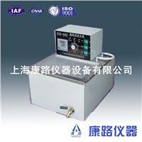 ZD-600电热恒温水箱/数显恒温水浴 ZD-600
