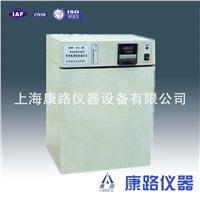 智能恒温培养箱报价出口 GNP-9052A