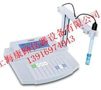 高品质微机型酸度计供应商代理 PHS-3BW