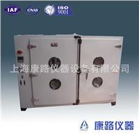 不锈钢内胆数显鼓风干燥箱出口 101A-5B