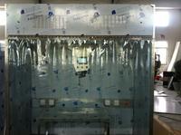 优质负压称量室厂家订做|百级净化负压称量室制药厂专用