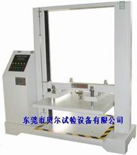 纸箱抗压强度试验机 BF-W-1T