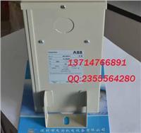 ABB低压电容器CLMD53 30KVAR 400V CLMD53 30KVAR 400V