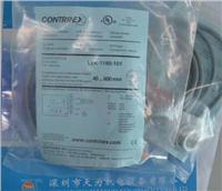 CONTRINEX接近開關LTK-1180-101 LTK-1180-101