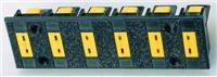 美国OMEGA MBS-06热电偶插座 MBS-06
