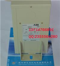 ABB低压电容器 CLMD43-30  CLMD43-30  30KVAR  440V
