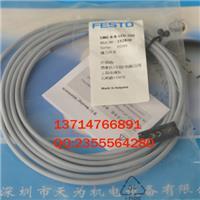FESTO磁力開關SME-8-K-LED-230 SME-8-K-LED-230
