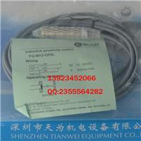 ELCO電感式接近傳感器Fi2-M12-OP6L Fi2-M12-OP6L