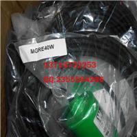 美國江森Johnson電纜浮球液位開關MGRE40W MGRE40W