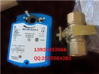 Johnson江森電動球閥VG1205/M9106 VG1205/M9106