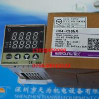 DX4-KSSNR韩国韓榮HANYOUNG温度控制器 DX4-KSSNR