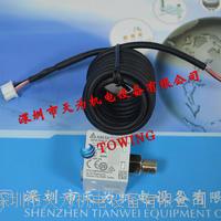DPA10M-P台灣台達DELTA壓力感測器 DPA10M-P