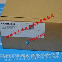 康耐視COGNEX視覺傳感器 ISLM-7000-WHI