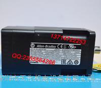 MPL-A220T-EJ72AA伺服电机美国羅克韋爾AB MPL-A220T-EJ72AA