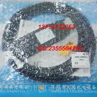HS5E-A4403-G安全开关 日本和泉IDEC HS5E-A4403-G